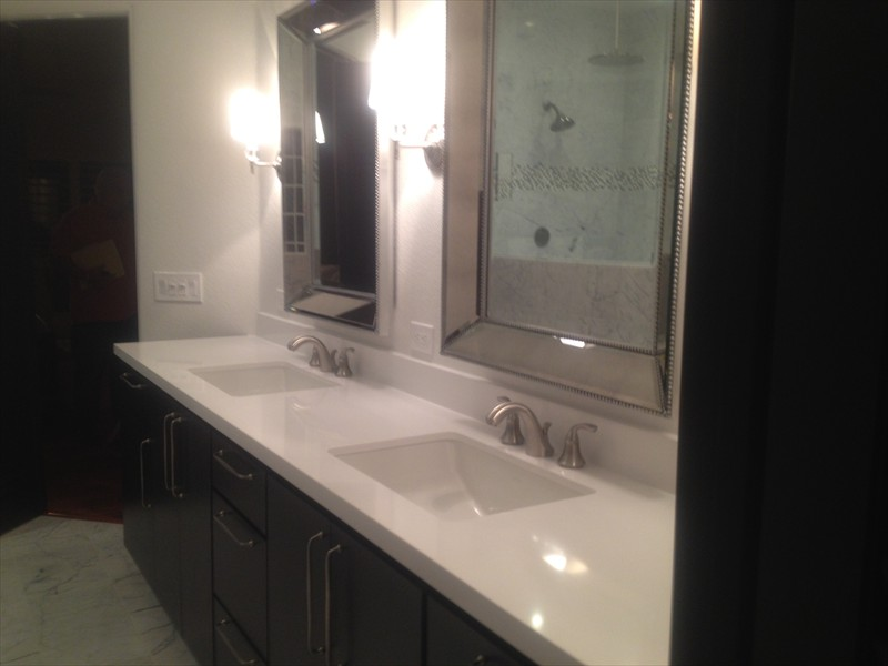 Bathroom Remodeling Las Vegas exellent bathroom remodel las vegas in design inspiration