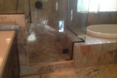 Chandler Bathroom Photos Gallery33