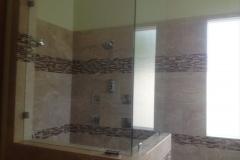 Chandler Bathroom Photos Gallery35
