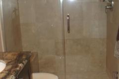 Chandler Bathroom Photos Gallery44