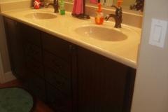 Chandler Bathroom Photos Gallery45
