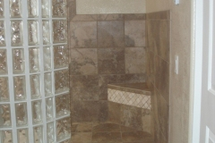 Chandler Bathroom Photos Gallery46