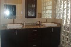 Chandler Bathroom Photos Gallery47