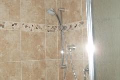 Chandler Bathroom Photos Gallery48