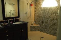 Chandler Bathroom Photos Gallery50