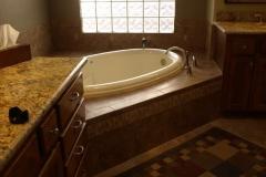 Chandler Bathroom Photos Gallery51