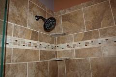 Chandler Bathroom Photos Gallery52