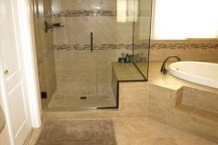 Chandler Bathroom Photos Gallery53