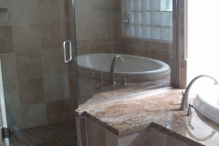 Chandler Bathroom Photos Gallery54