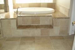 Chandler Bathroom Photos Gallery55