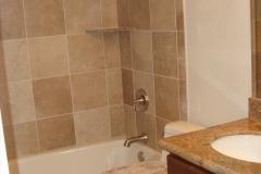 Chandler Bathroom Photos Gallery56