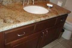 Chandler Bathroom Photos Gallery57