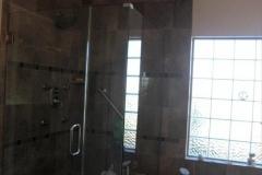 Chandler Bathroom Photos Gallery60