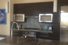 Chandler Kitchen Remodeling Photos Gallery01