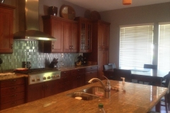 Chandler Kitchen Remodeling Photos Gallery03