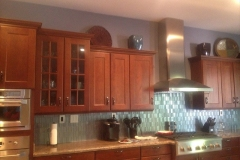 Chandler Kitchen Remodeling Photos Gallery04