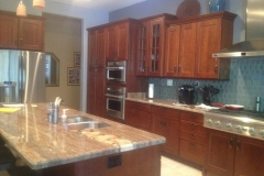 Chandler Kitchen Remodeling Photos Gallery05