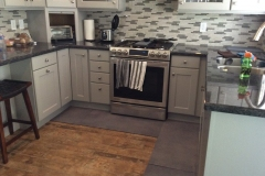 Chandler Kitchen Remodeling Photos Gallery08