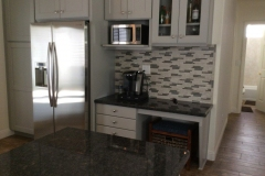 Chandler Kitchen Remodeling Photos Gallery09