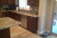 Chandler Kitchen Remodeling Photos Gallery10