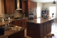 Chandler Kitchen Remodeling Photos Gallery13