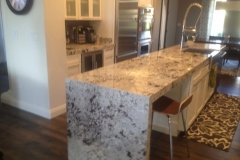 Chandler Kitchen Remodeling Photos Gallery16