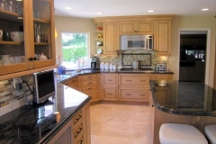 Chandler Kitchen Remodeling Photos Gallery30