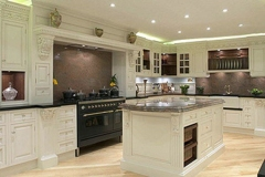 Chandler Kitchen Remodeling Photos Gallery31