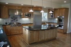 Chandler Kitchen Remodeling Photos Gallery32
