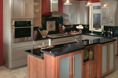 Chandler Kitchen Remodeling Photos Gallery33