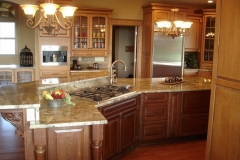 Chandler Kitchen Remodeling Photos Gallery34