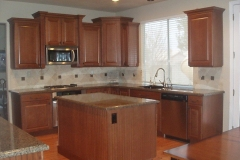 Chandler Kitchen Remodeling Photos Gallery35