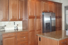 Chandler Kitchen Remodeling Photos Gallery37