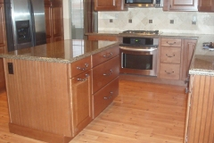 Chandler Kitchen Remodeling Photos Gallery38