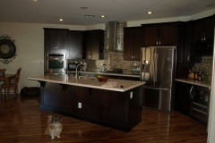 Chandler Kitchen Remodeling Photos Gallery41