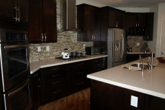Chandler Kitchen Remodeling Photos Gallery43