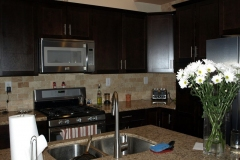 Chandler Kitchen Remodeling Photos Gallery45