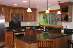 Chandler Kitchen Remodeling Photos Gallery46