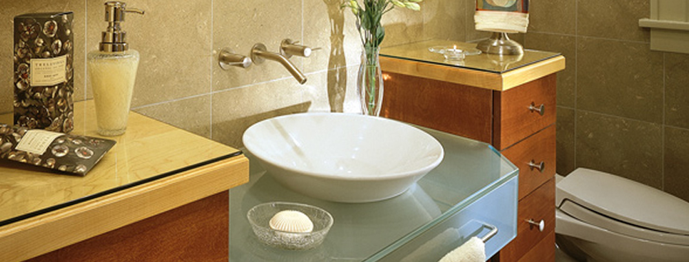 Bathroom Remodeling in Chandler