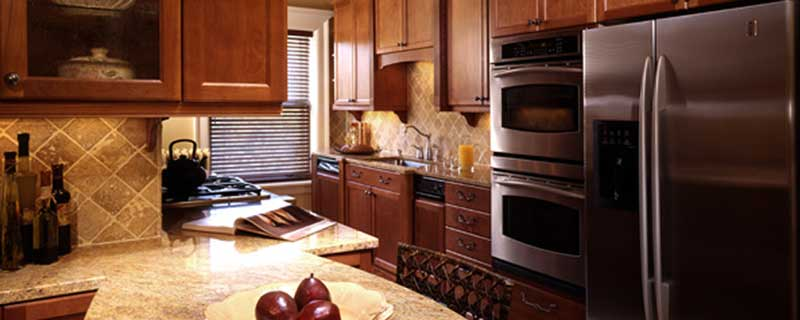 How To Find a Great Kitchen and Bath Contractor in Chandler
